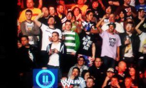 RETROspect WrestleMania 29 - My Experience - Rebellious Noise