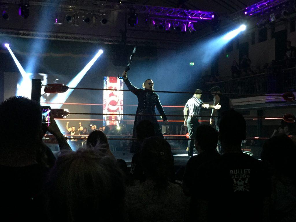 ROH Honor Reunited London26